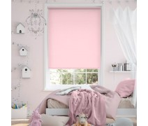 Polyester Stor / Pembe